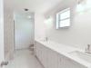 condos-master-bath