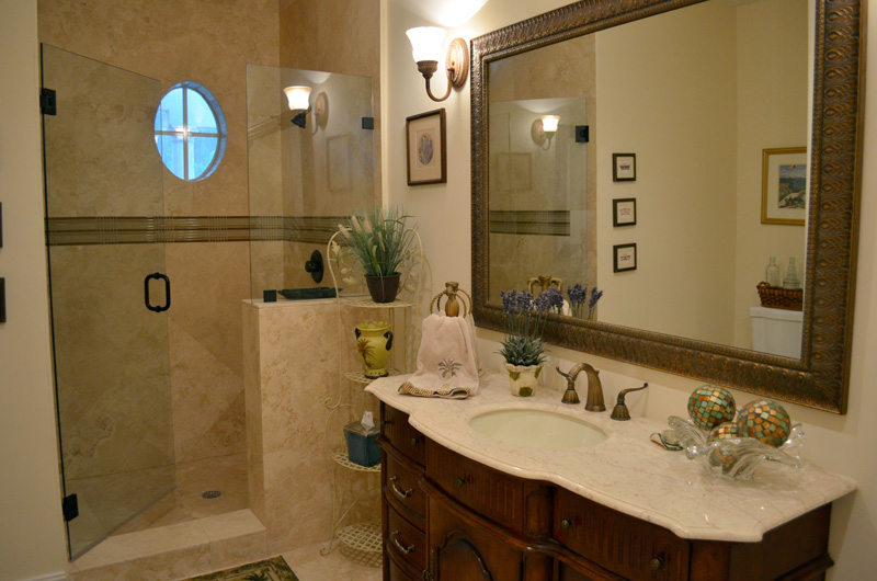 cool 20 bathroom renovations miami decorating design of