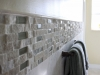 stone-tile-bath