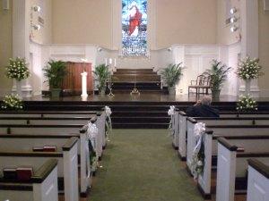 churches_cimg6659