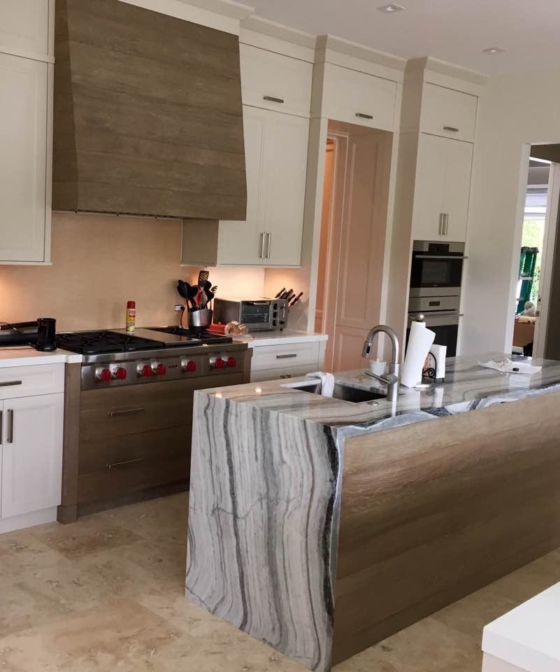 Kitchen Remodel Miami: Kitchen Remodeling, Design